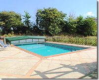 other view pool